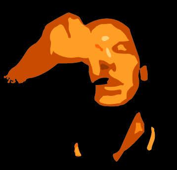 Mreža Kreativnih Ljudi - logo