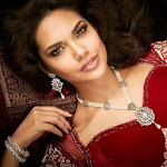 Esha Gupta hot wallpapers