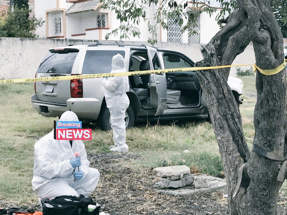 """Levantan"" a policía municipal de Irapuato, tras supuesto accidente de transito"