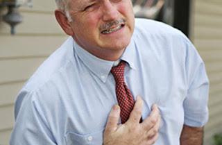 Obat Jantung Koroner Paling Mujarab