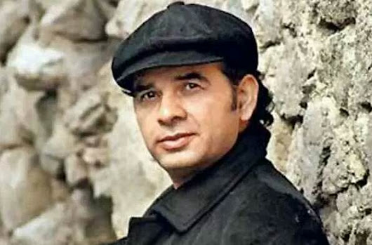 Mohit Chauhan biography, latest songs, latest albums|Family, education,awards| Silk Route