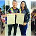 Tolimenses presentes en Campeonato Mundial de BMX en Medellín