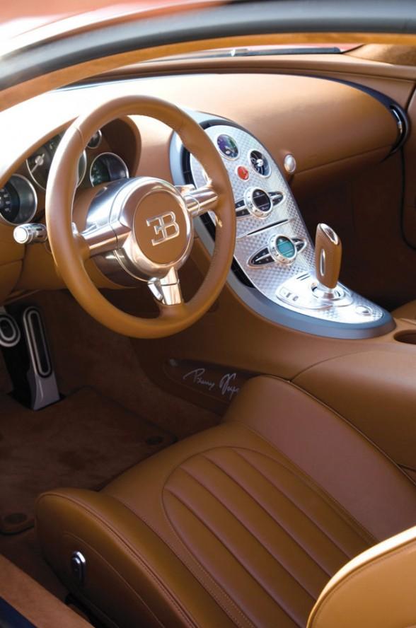 bugatti veyron 2009. Black Bedroom Furniture Sets. Home Design Ideas