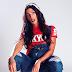 """Raaaan! Com os mesmos produtores de Pabllo Vittar, Mulher Pepita tá convocando a sua """"Parceira"""" em novo single"""