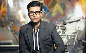 for-me-india-comes-first-karan-johar