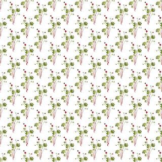 digital paper flower scrapbooking download