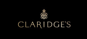 http://www.claridges.co.uk/