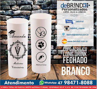 copos medicina veterinaria long drink top 10 debrind f brica de copos personalizados. Black Bedroom Furniture Sets. Home Design Ideas