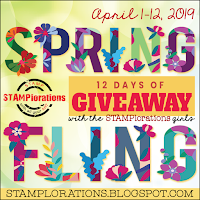https://stamplorations.blogspot.com/2019/03/happy-spring.html