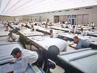 19 Foto  Yang Menakjubkan Yang Menunjukkan Bagaimana Orang Bekerja Sebelum adanya AutoCAD