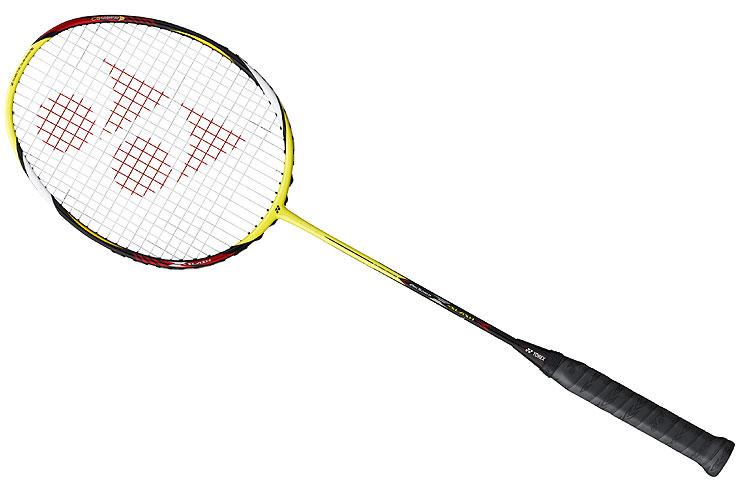 Image result for best badminton racket