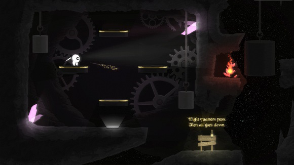 gates-of-horn-and-ivory-pc-screenshot-www.ovagames.com-2