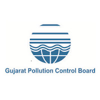 Gujarat Pollution Control Board (GPCB)