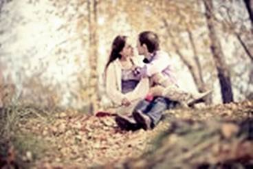 Gambar kisah cinta romantis