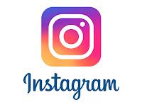 https://www.instagram.com/modernillos/