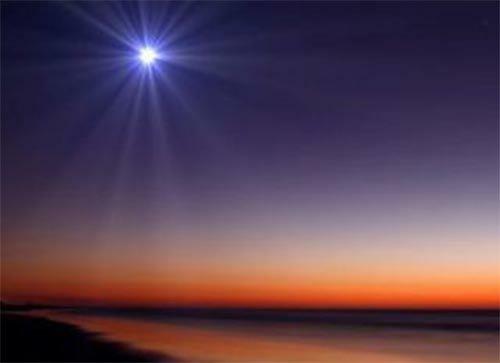 Penentuan Awal Bulan Muharam 1441 H Tahun Baru Islam Jatuh Pada Hari?
