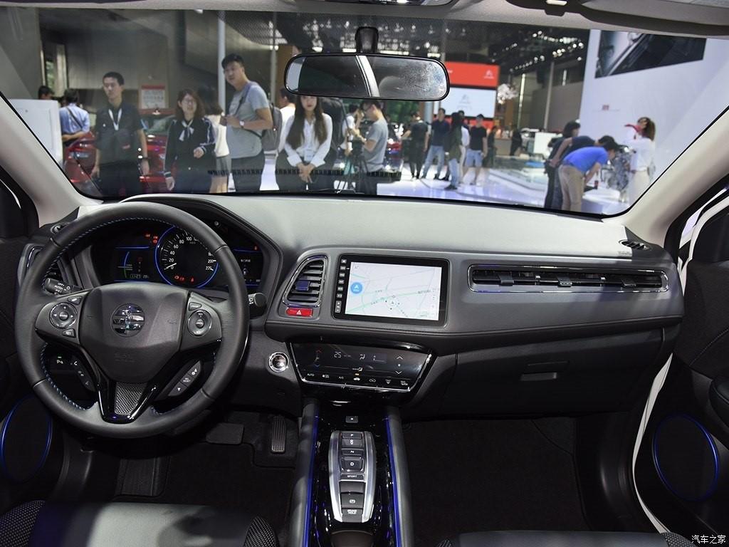 Honda Ve 1 Ev Ms Blog