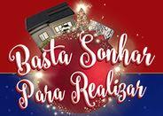 Promoção Savegnago Basta Sonhar para Realizar