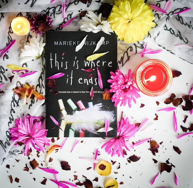 http://evie-bookish.blogspot.com/2016/05/book-review-this-is-where-it-ends-by.html