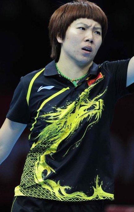 2ff6ddca8e Uniformes das Olimpíadas de Londres 2012 - Parte 02 - Show de Camisas