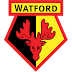Kit Watford 2019/20 DLs