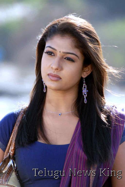Tollywood Top Telugu Heroines Real Names Telugu News King