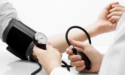 Afirma RD tiene tres millones de hipertensos
