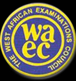 WAEC 2018 1ST Series Exam Expo Subscription