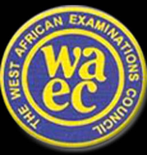 WAEC To Stop Amendment Of Errors On Certificates From January 1st, 2017