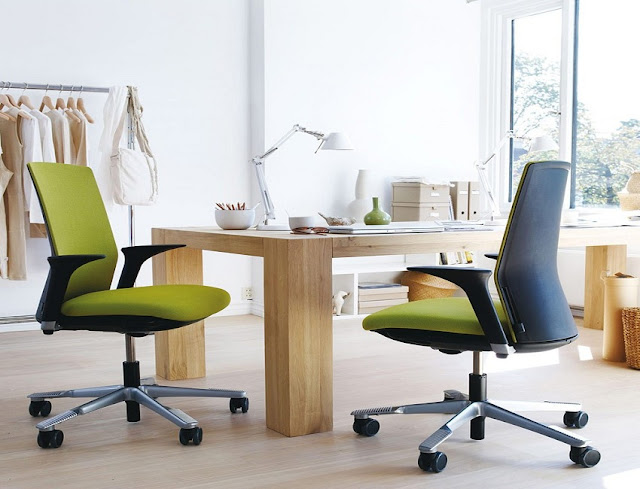best buy ergonomic desk chair office depot for sale online