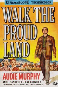 Watch Walk the Proud Land Online Free in HD