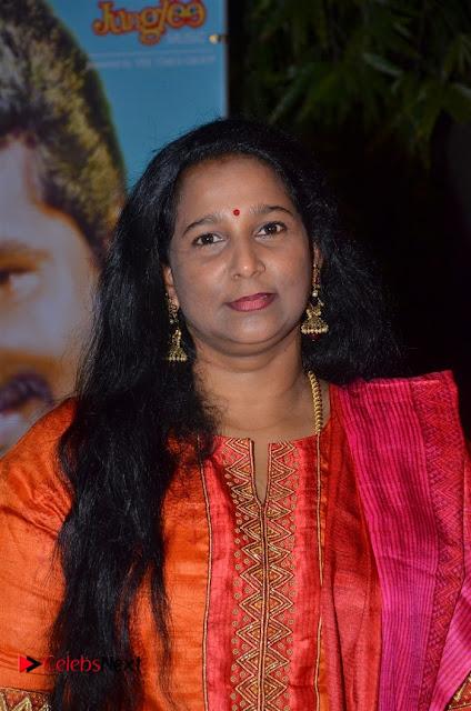 Ennodu Nee Irundhaal Tamil Movie Audio Launch  0002.jpg