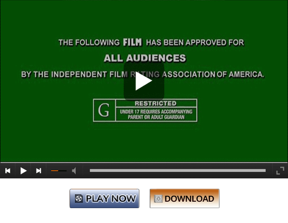 The Washington Masquerade Film Online Gratis