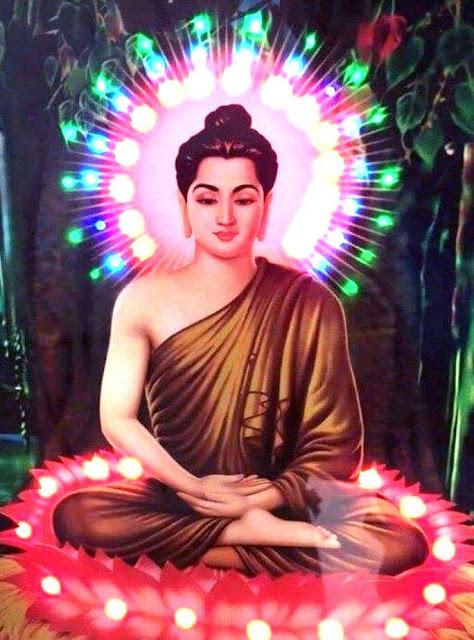 Đạo Phật Nguyên Thủy - Kinh Tăng Chi Bộ - Giữ giới