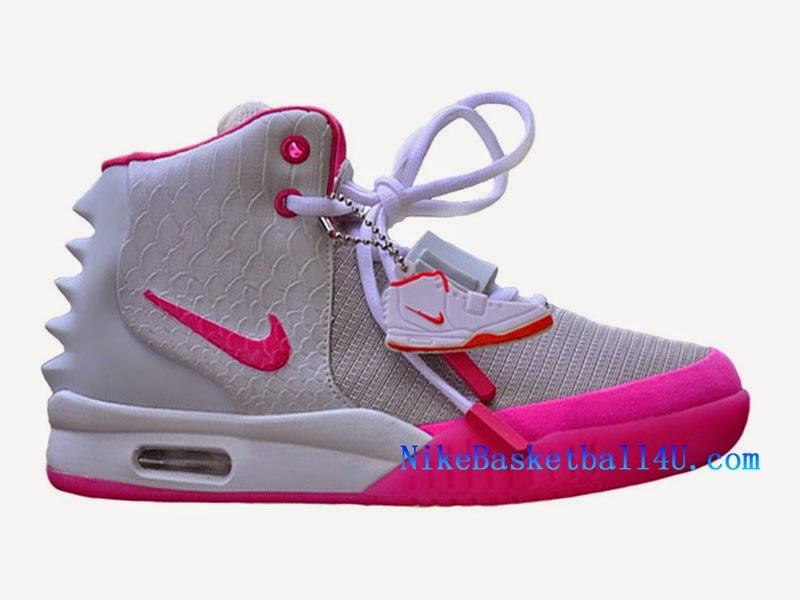moins cher ac39b d00ed Chaussure Nike Basket Pas Cher - Nike Basketball 4U: Nike ...
