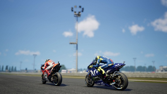 motogp-18-pc-screenshot-www.ovagames.com-2