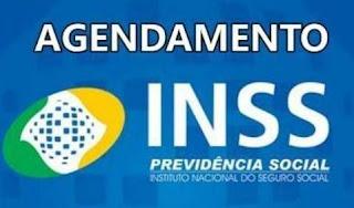 Agenda Perícia INSS 2018 Pela Internet Atendimento Receber Auxílio
