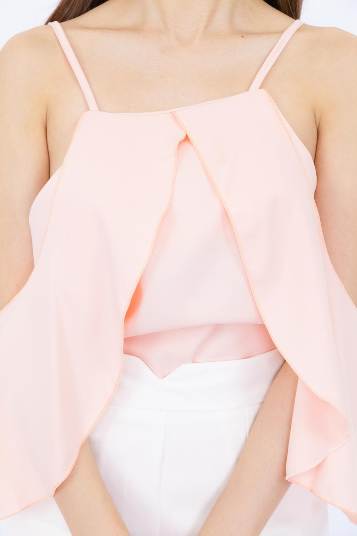 VST894 Pink