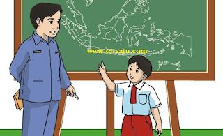 Kemendikbud Jamin Tunjangan Profesi Guru Aman