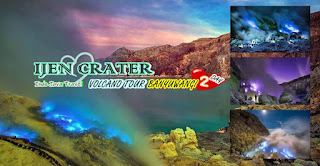 http://www.indojavatravel.com/2018/07/ijen-crater-tour-package-2-days-1-nights.html