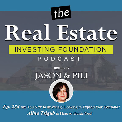 Ep. 284 Are You New to Investing