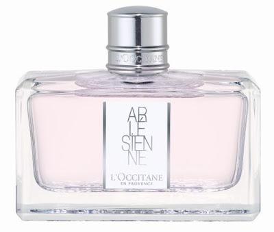 Fragrant Friday - L'Occitane Arl�sienne 2016