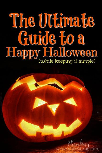 Halloween decorations, pumpkin decorating, Halloween costumes, Halloween Candy
