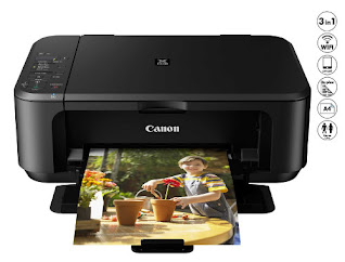I conduct hold best had this Canon Pixma MG Canon Pixma Mg3250 Driver Download