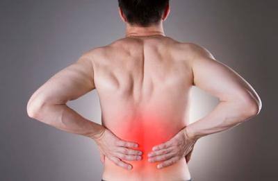Ginjal menjadi salah satu organ badan yg mempunyai peranan sangat besar di dalam badan k Waspadai Tanda-Tanda Ginjal Mulai Mengalami Masalah