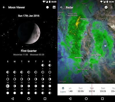 تطبيق weather timeline, تحميل برنامج الطقس للاندرويد, برنامج الطقس مباشر, تحميل برنامج الطقس لموبايل, تطبيق weather timeline للأندرويد, تطبيق weather timeline مدفوع للأندرويد