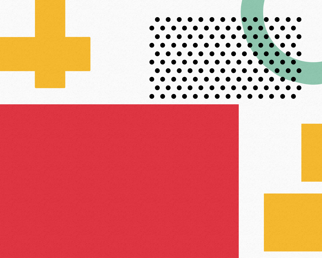 creative background design vector free download