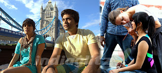 Podaa Podi movie still's