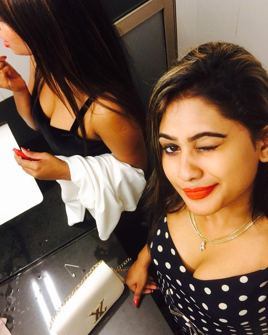 Piumi Hansamali Hot Latest