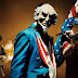Criador da franquia, James DeMonaco pretende encerrar Uma Noite de Crime no próximo filme